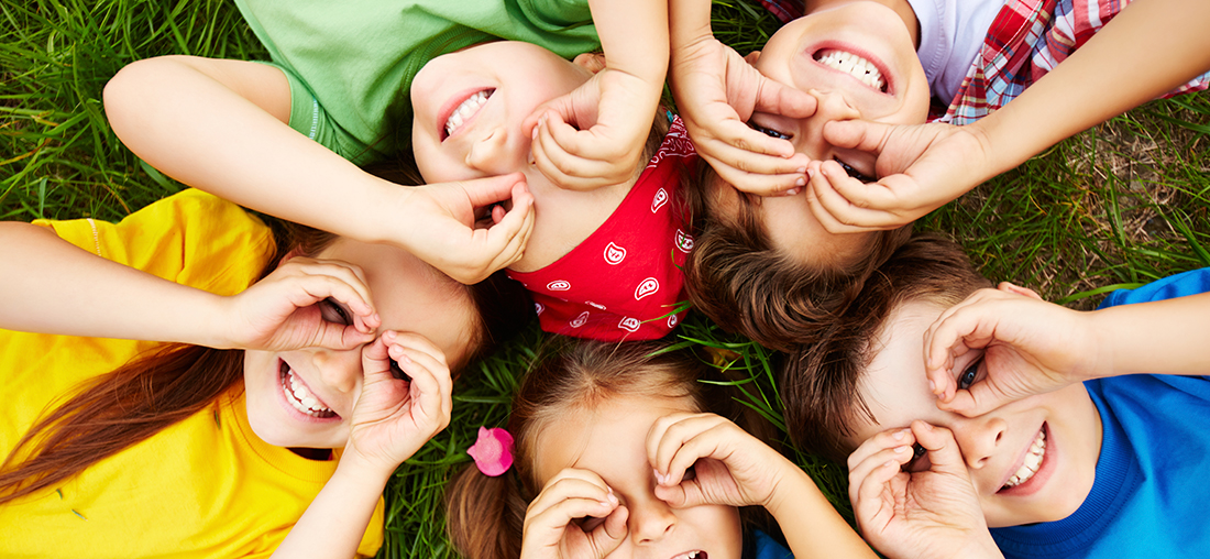 Cómo favorecer el desarrollo del lenguaje de los niños a través del juego?